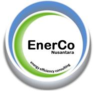 enerco-logo