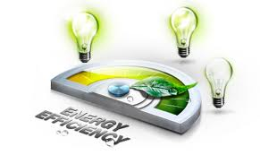 Ministry of Industry Boosts Energy Efficiency of Industrial Sector