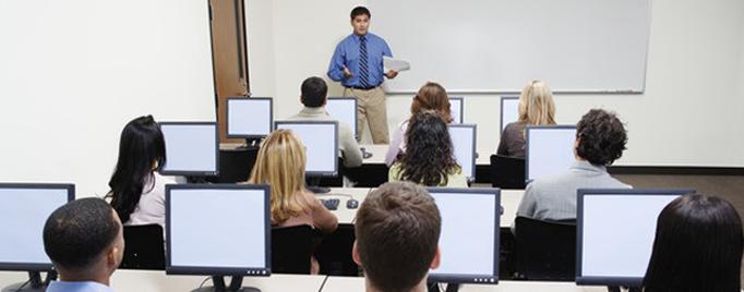 Energy Management Training