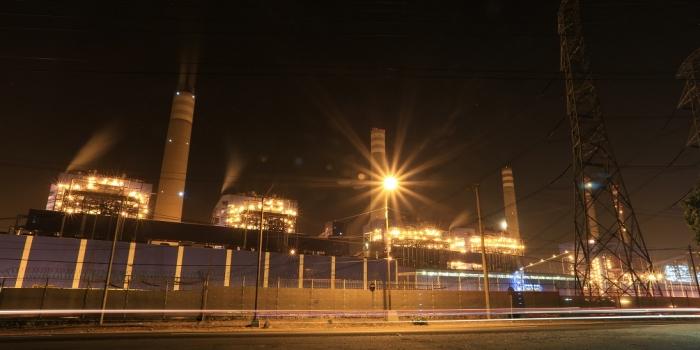 Gambaran Umum Pemakaian Energi di Indonesia Saat Ini